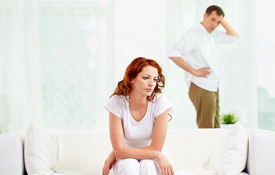 планирует встретиться муж после развода стал инвалидом аптека поможет уберечь