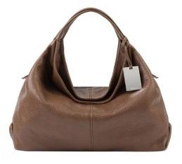 fe35f658b26d Купить женские сумки marino orlandi 2014 2015 в инт, Вашему вниманию  широкий ассортимент сумок marino
