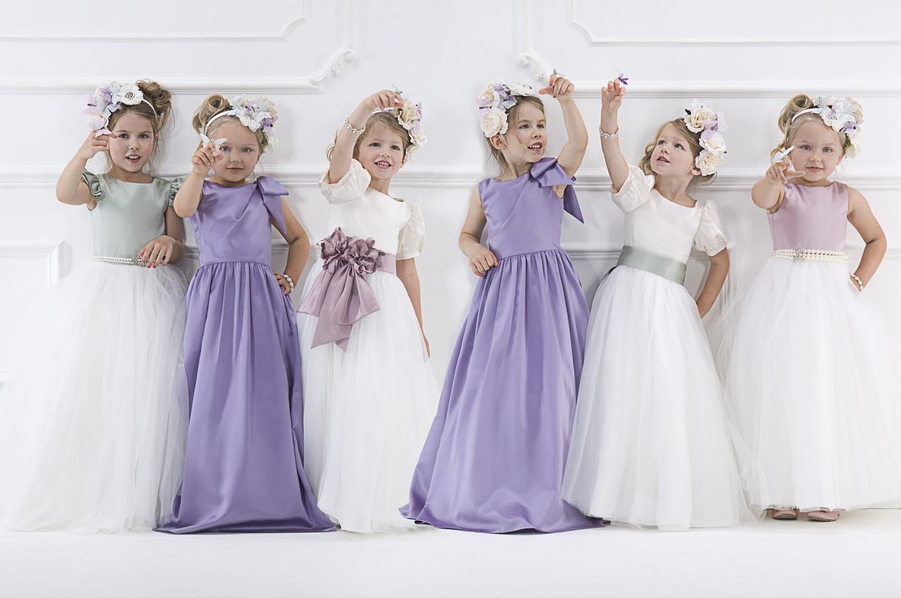 Купить Платье Для Выпускного В Сад