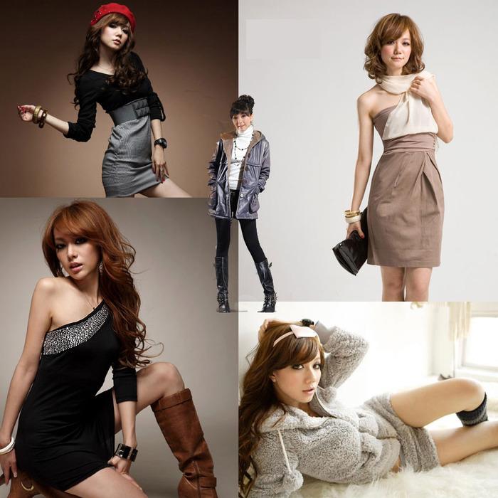 009e6d8b2e6c Преимущества одежды из Китая