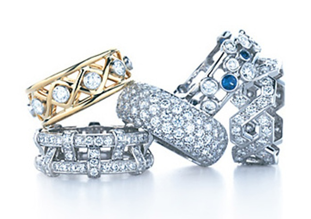 Какие украшения носить весной? 16 идей Qari Qris с золотом, серебром и жемчугом