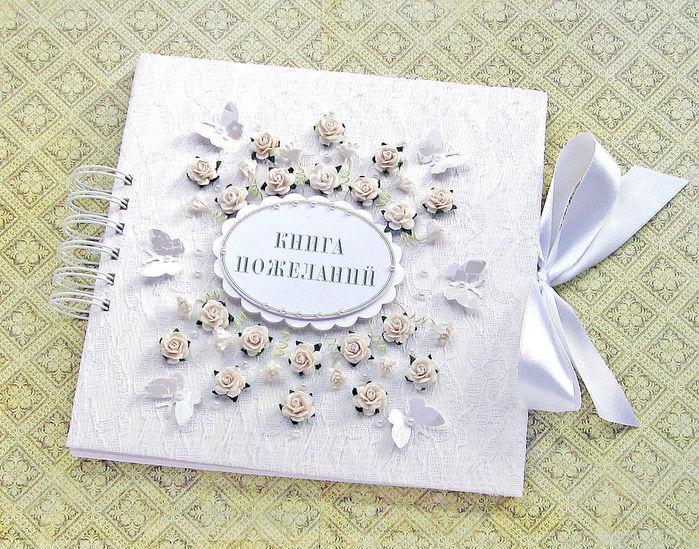 Свадебные пожелания к подарку свадебный фотоальбом
