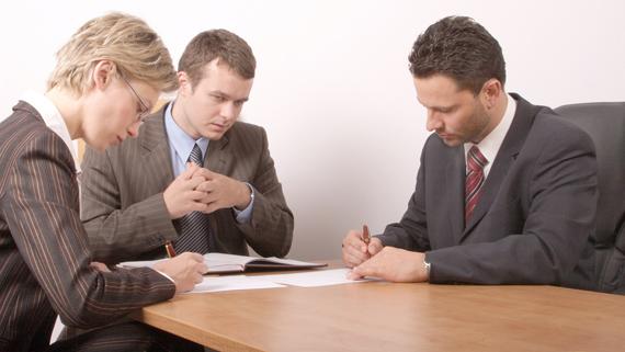 интернет консультации юристов отзывы