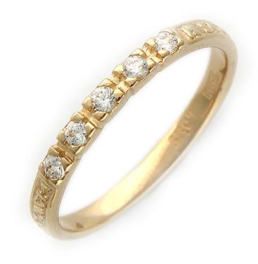 фото кольца женские золото