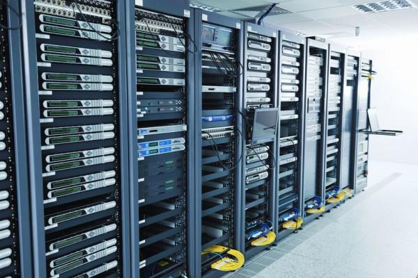 Что значит хостинг серверов аэропорт севастополь сайт