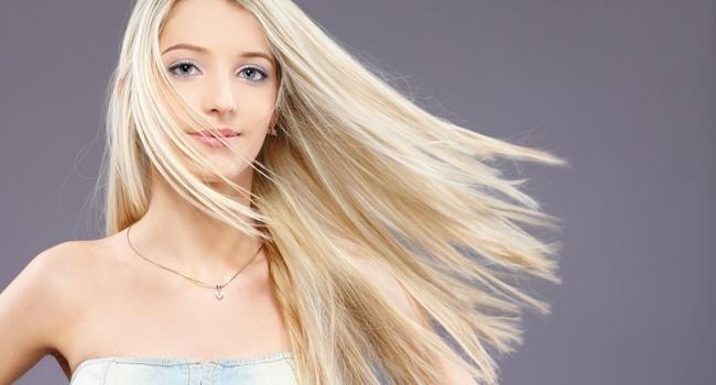 Ампульное восстановление волос что это такое — Волосы
