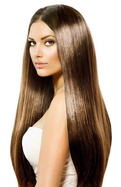 Креатин волос фото
