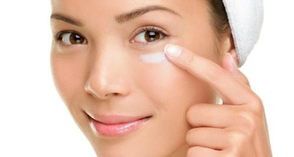 эффективные косметические средства от морщин