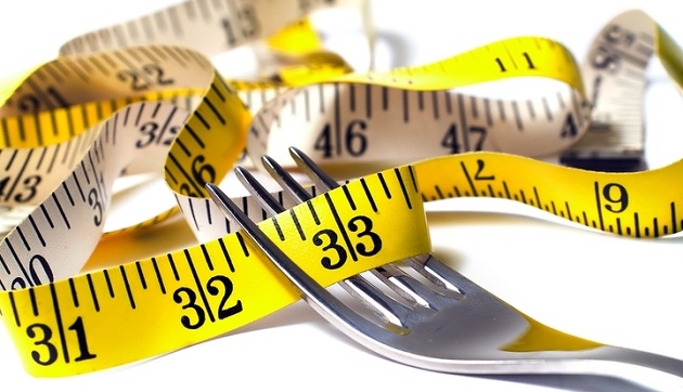 Кэролин хамфрис 7дневная диета раздельное питание скачатьт