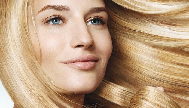 народное средство для роста волос на голове у женщин